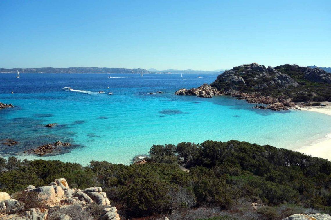 Luxury villa Sardinia for Sale or Luxury villa Sardinia for Rent