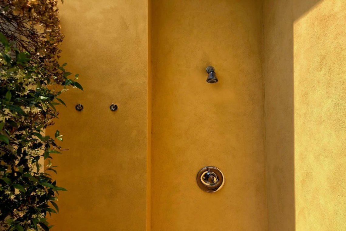 Villa Art Nouveau for sale Malcesine Lake Garda 64