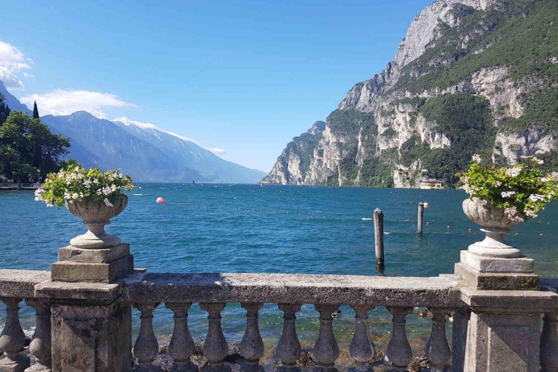 Lake Garda Villas