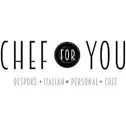 chefforyou.it