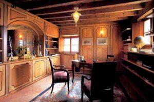 Historic Cottage near Peschiera del Garda