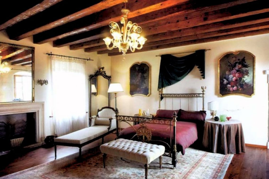 Historic Cottage near Peschiera del Garda 18