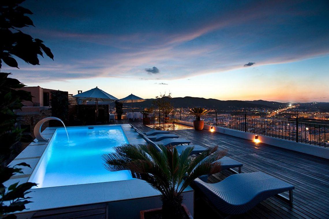 Ibiza historic palace for rent 02