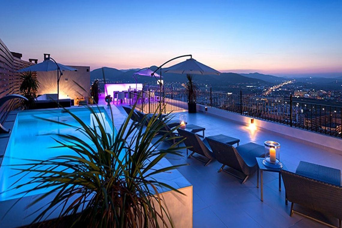 Ibiza historic palace for rent 04