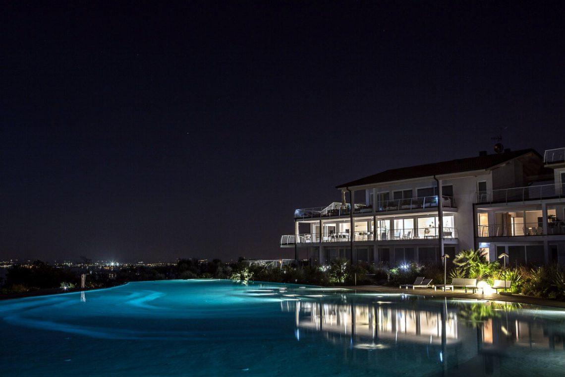 Luxury house for sale Padenghe sul Garda 19