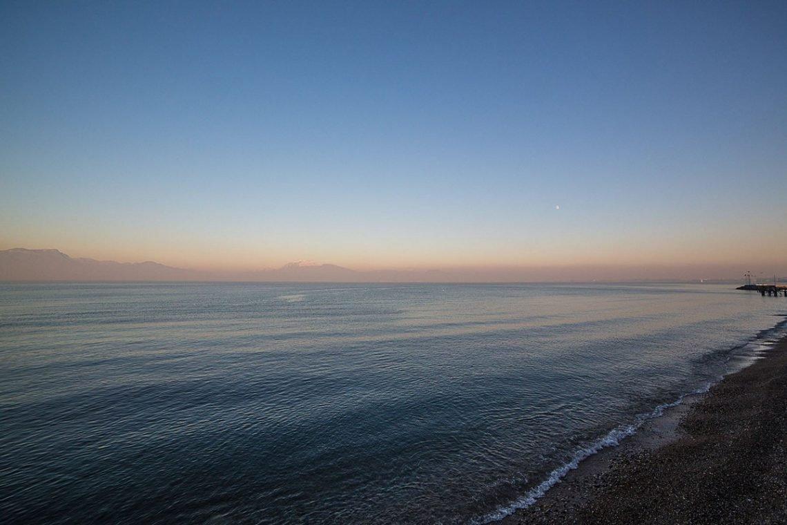 Lake Garda waterfront Art Nouveau villa 09