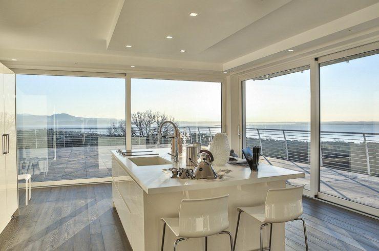 Luxury house for sale Padenghe sul Garda, Lake Garda Italy
