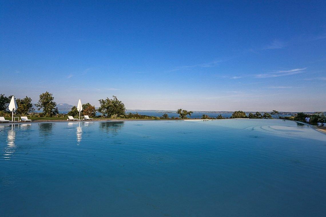 Luxury house for sale Padenghe sul Garda 10