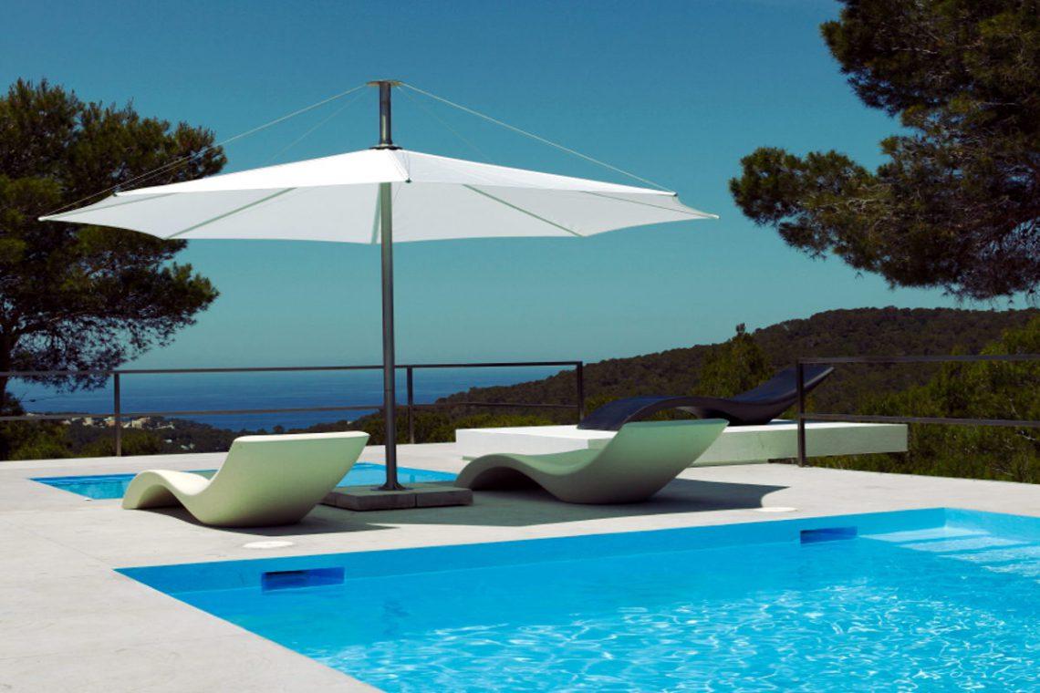 Ibiza luxury villa for sale 02