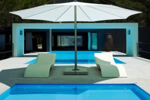 Ibiza luxury villa for sale