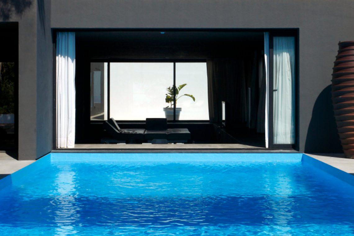 Ibiza luxury villa for sale 04