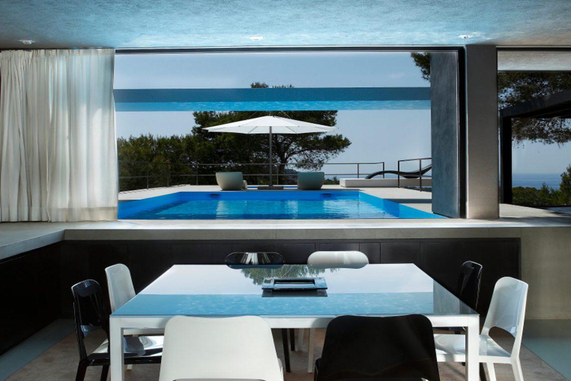 Ibiza luxury villa for sale 05