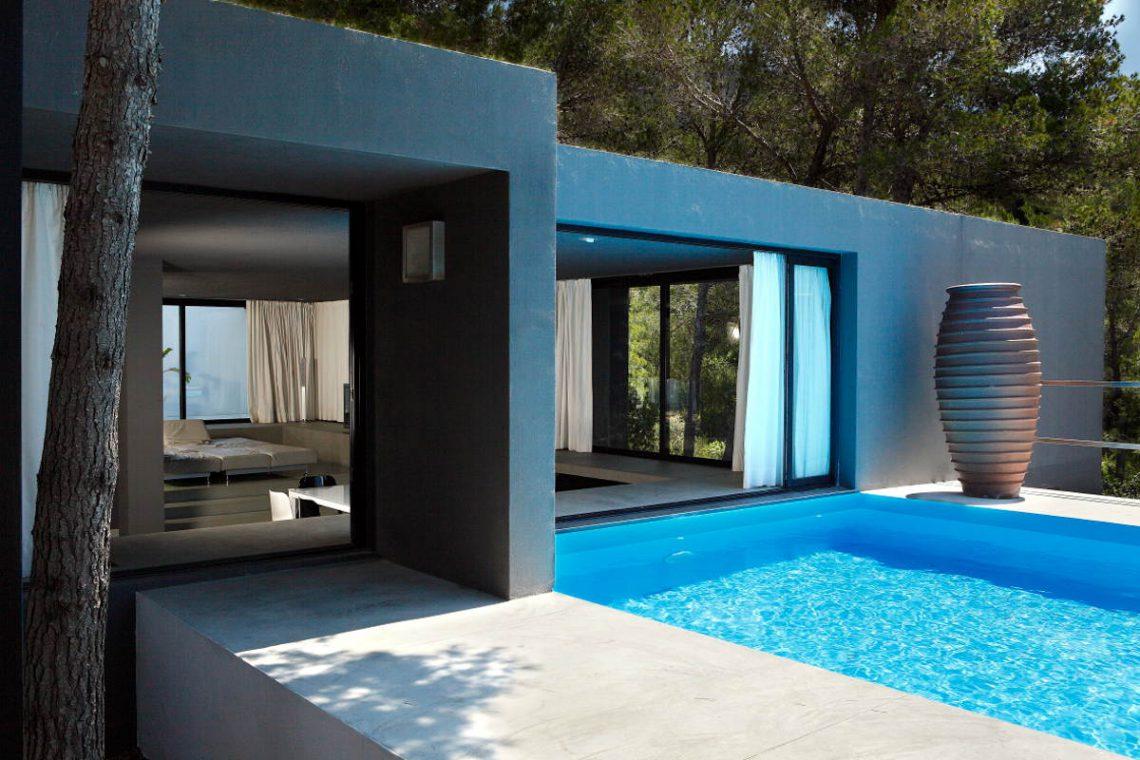Ibiza luxury villa for sale 06