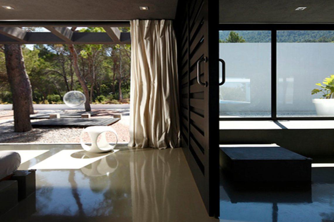 Ibiza luxury villa for sale 07