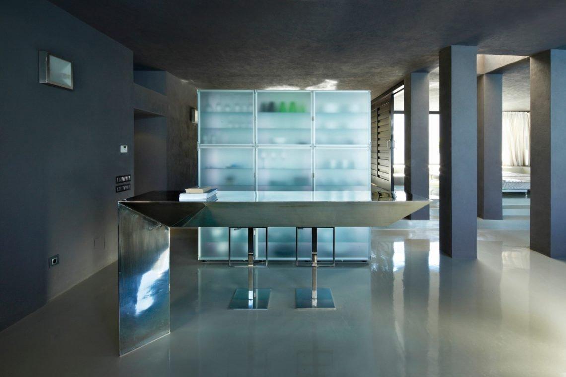 Ibiza luxury villa for sale 09