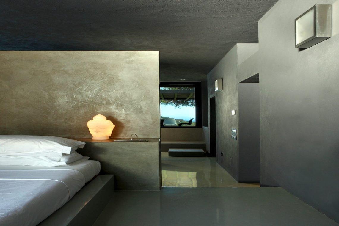 Ibiza luxury villa for sale 13