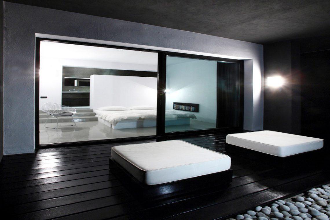 Ibiza luxury villa for sale 14