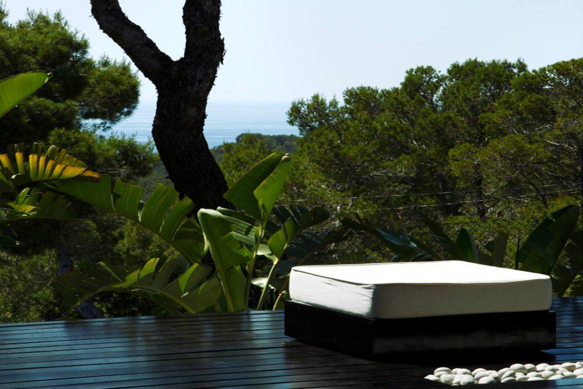 Ibiza luxury villa for sale 15