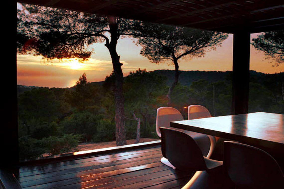 Ibiza luxury villa for sale 16