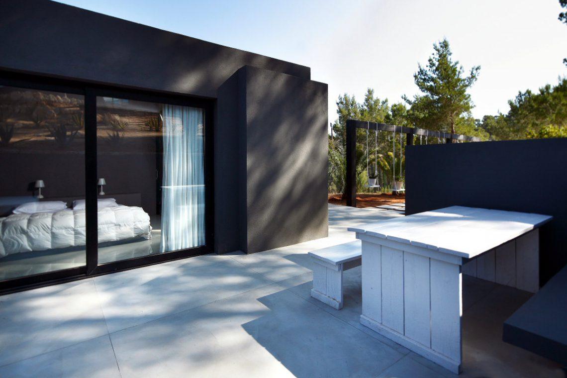 Ibiza luxury villa for sale 18