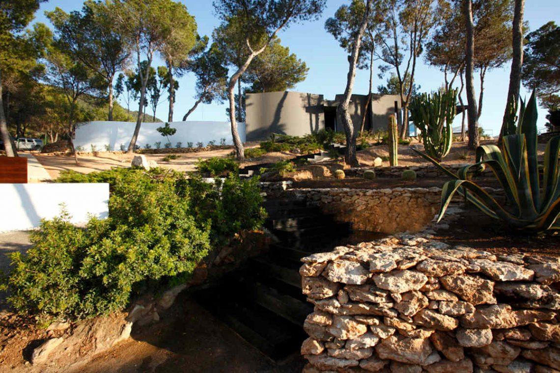 Ibiza luxury villa for sale 20