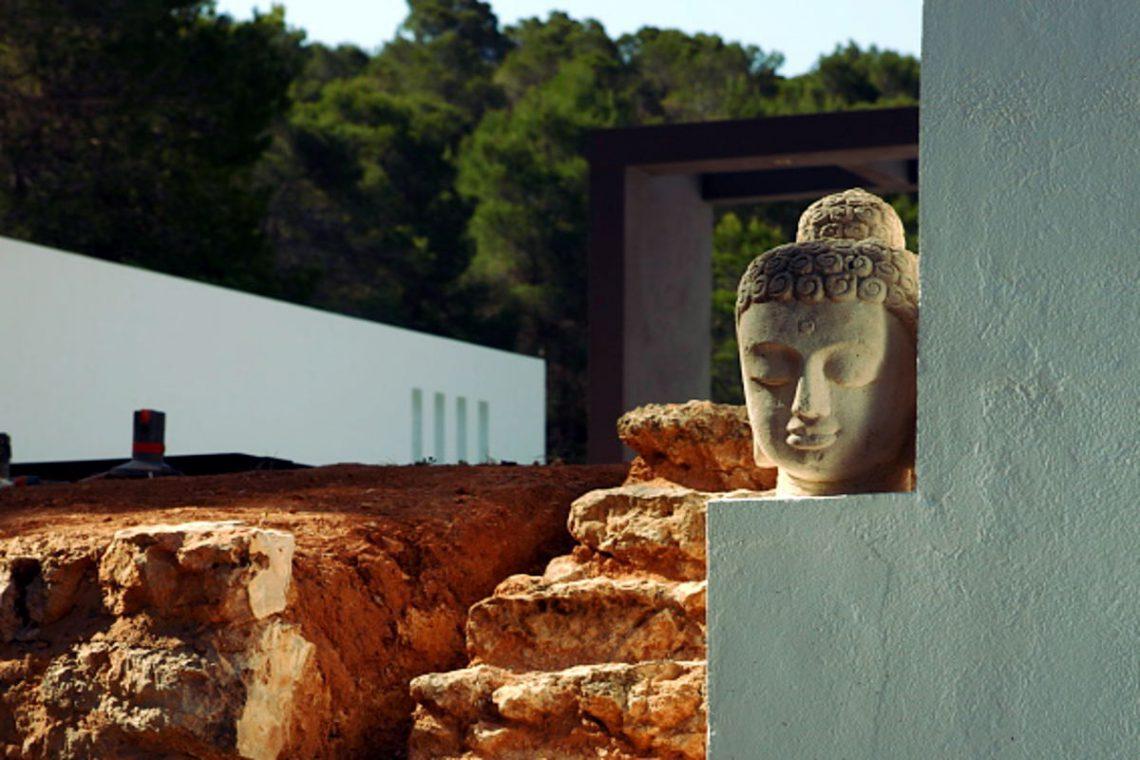 Ibiza luxury villa for sale 22