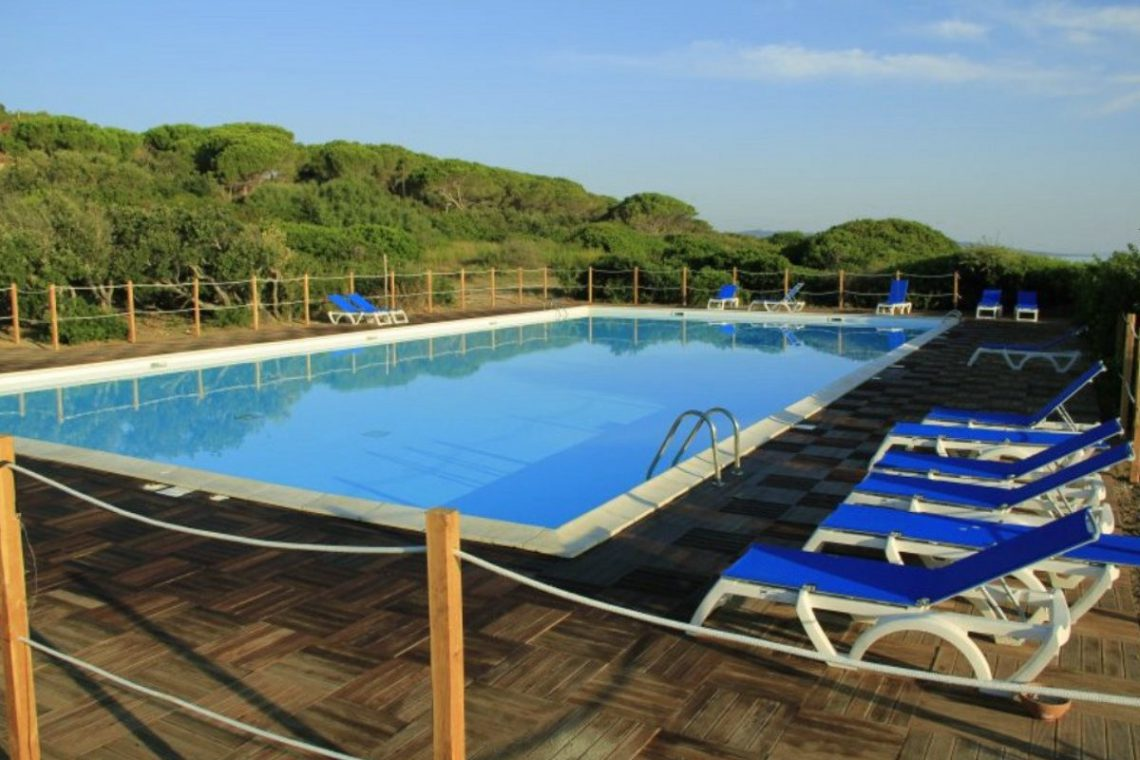 Waterfront house Sardinia sale 11