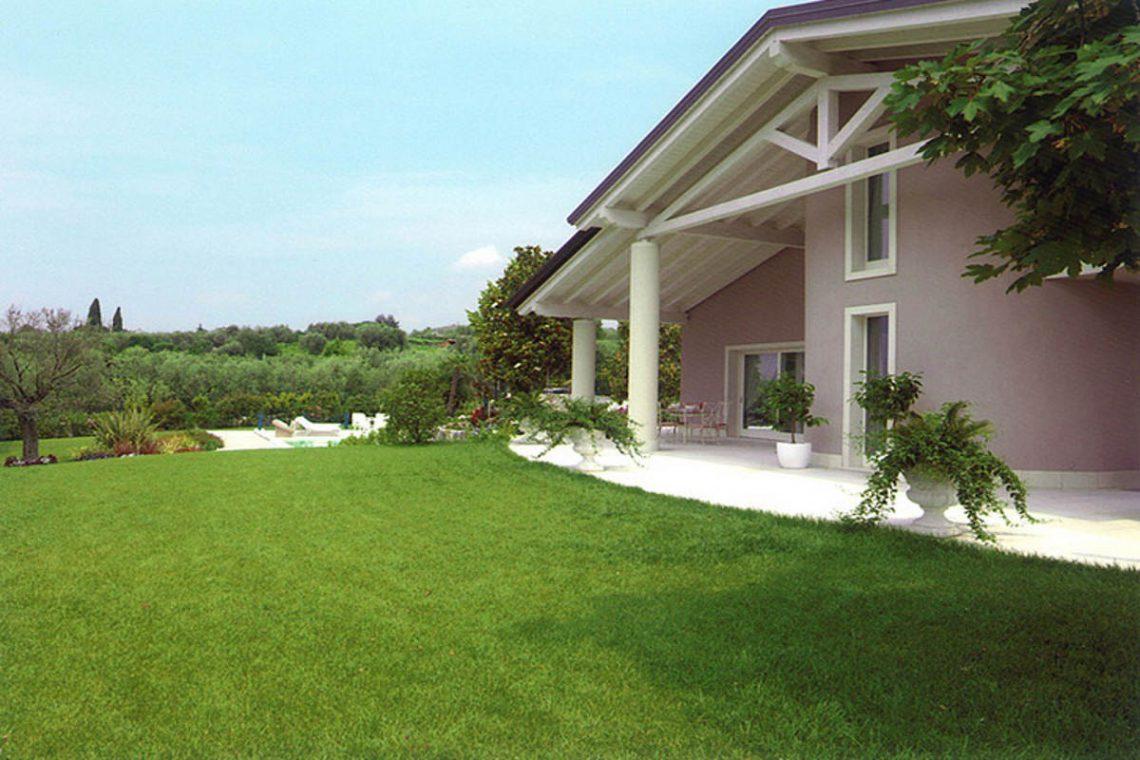 Villa Bardolino Lake Garda 11