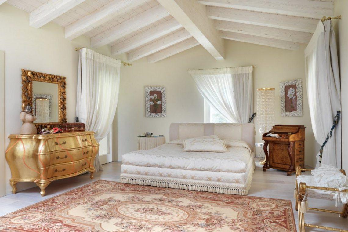 Villa Bardolino Lake Garda 14
