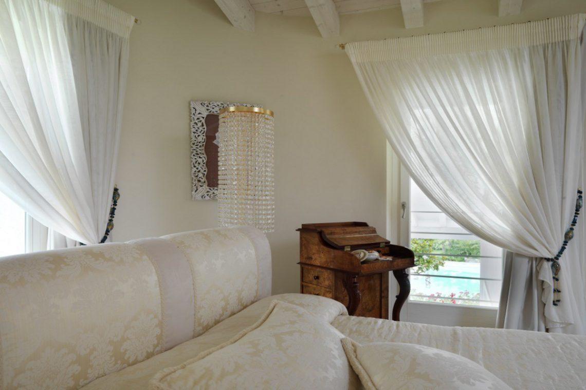 Villa Bardolino Lake Garda 15