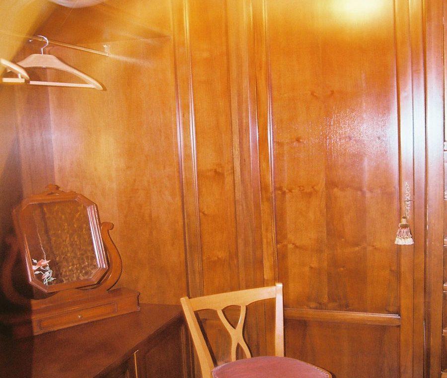 apartment for sale Verona Lungadige 17