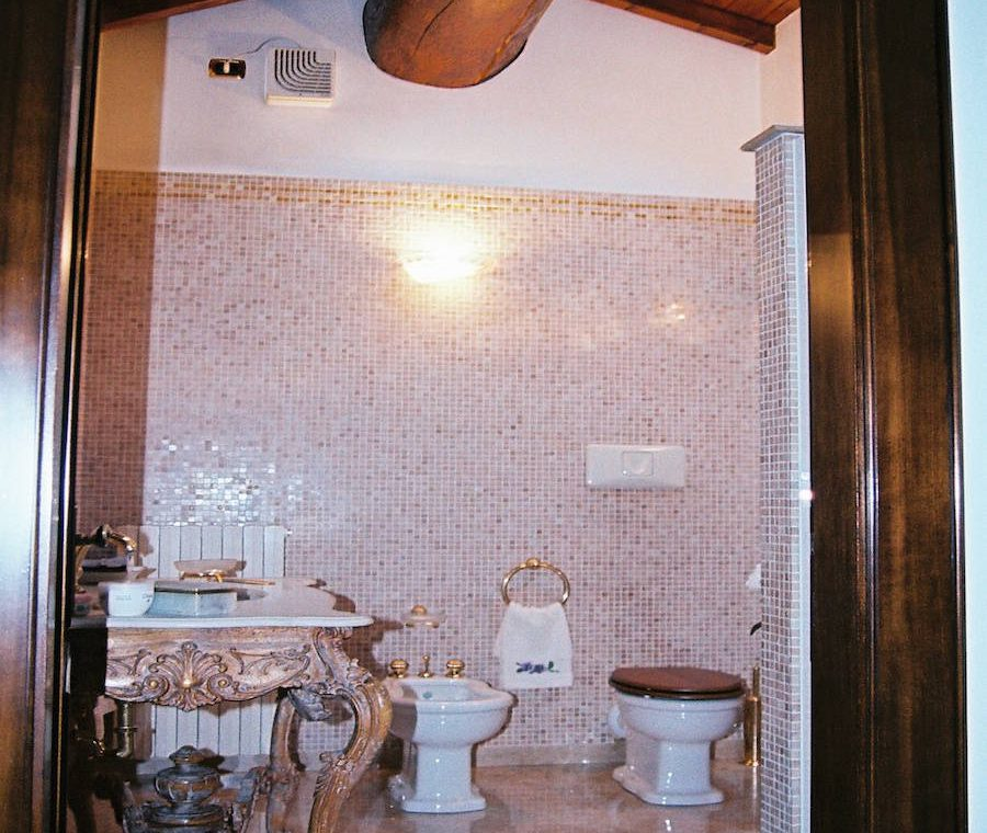 apartment for sale Verona Lungadige 18