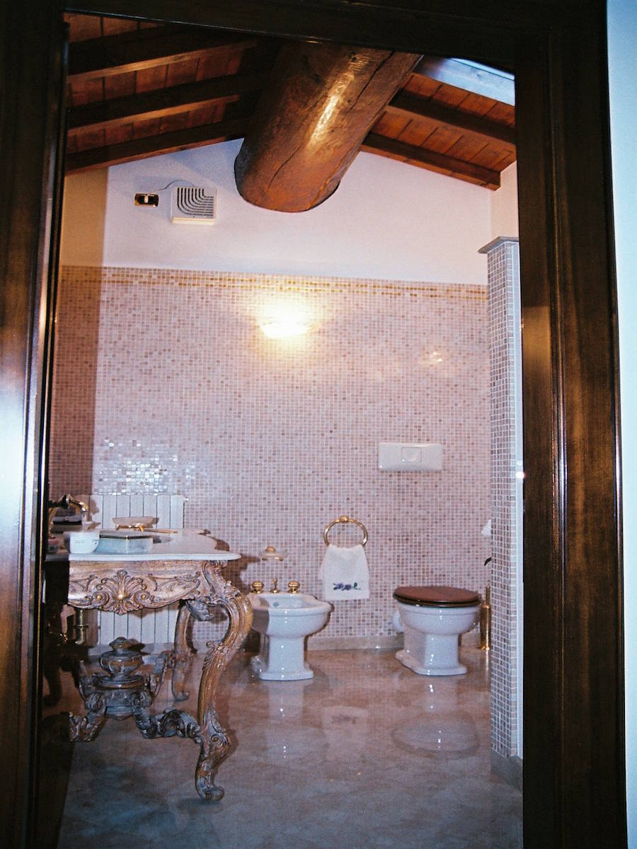 apartment for sale Verona Lungadige