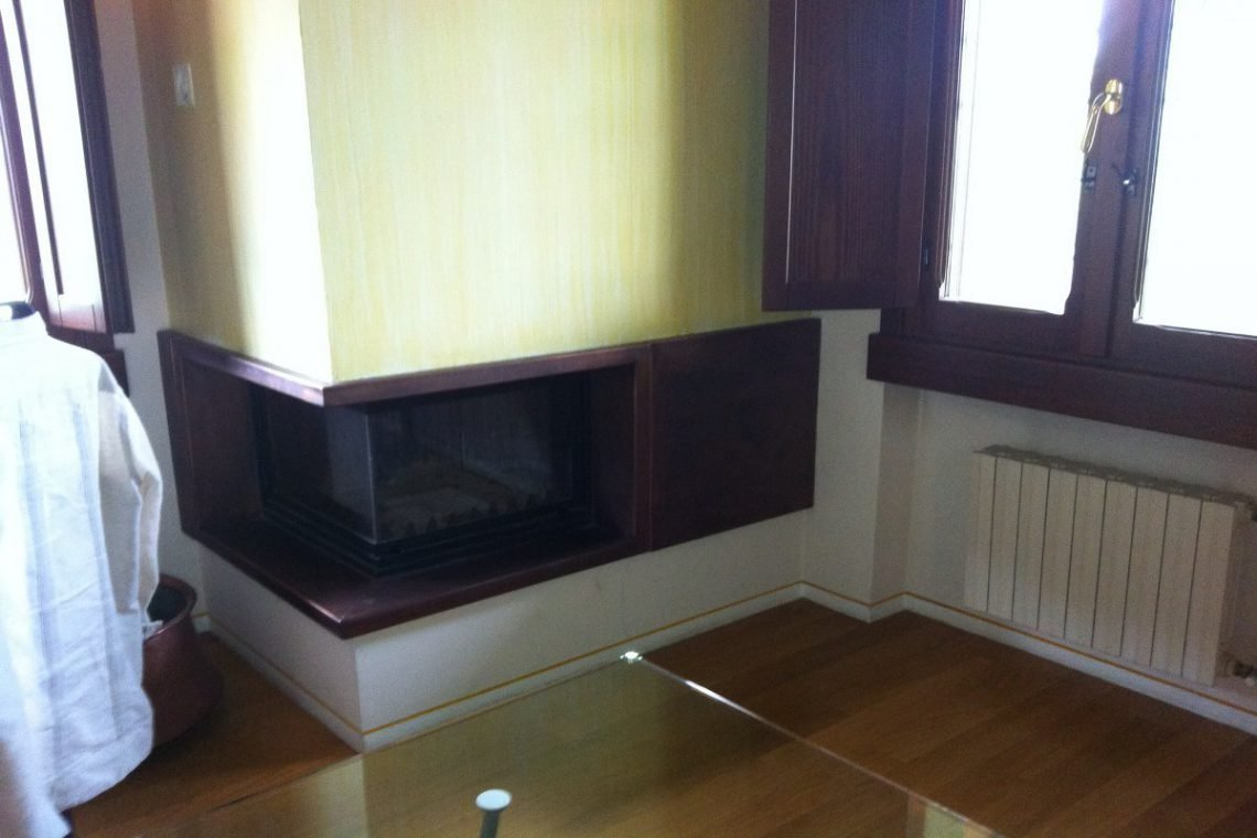 Luxury cottage for sale near Lake Garda Italy 18
