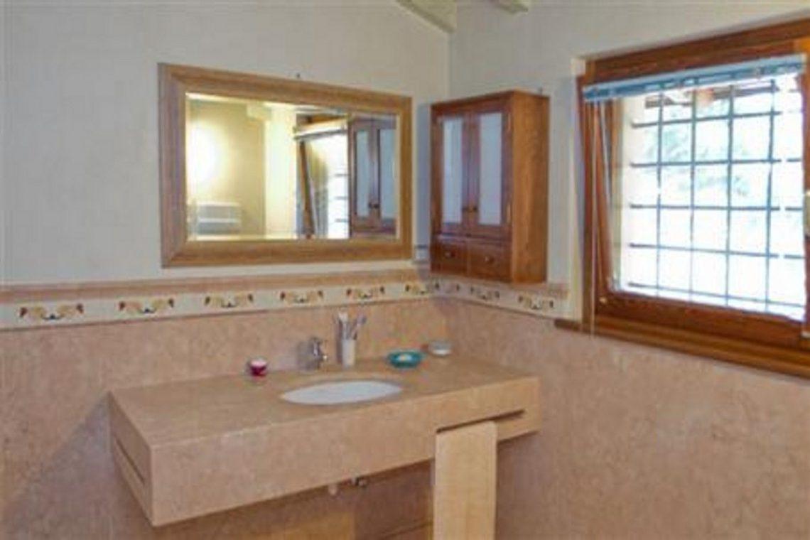 Luxury cottage for sale near Lake Garda Italy 20