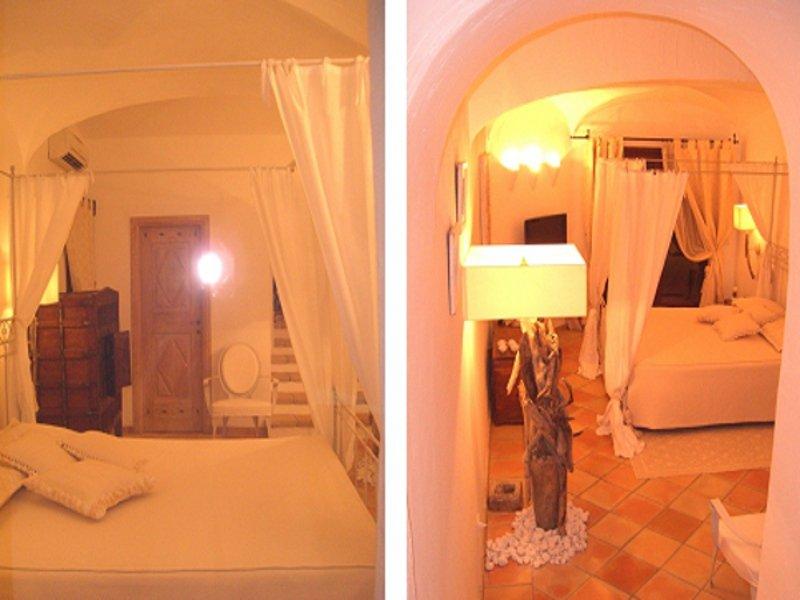 Villa Porto Cervo rent 28