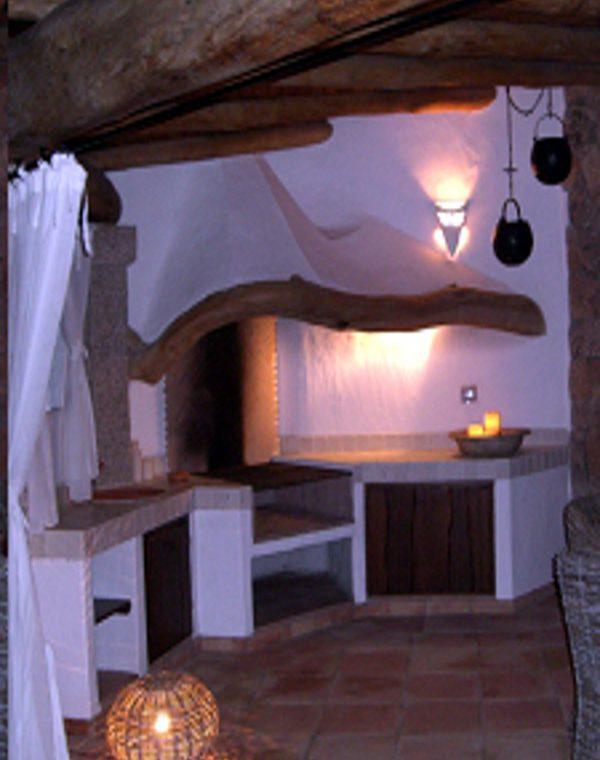 Villa Porto Cervo rent 29-bis