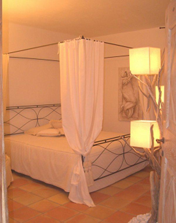 Villa Porto Cervo rent 30