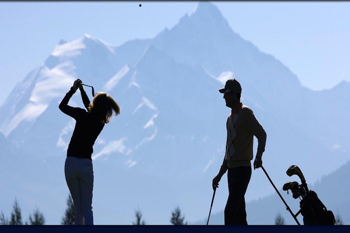 Chalet Crans-Montana, 5 Stars Alps luxury chalet