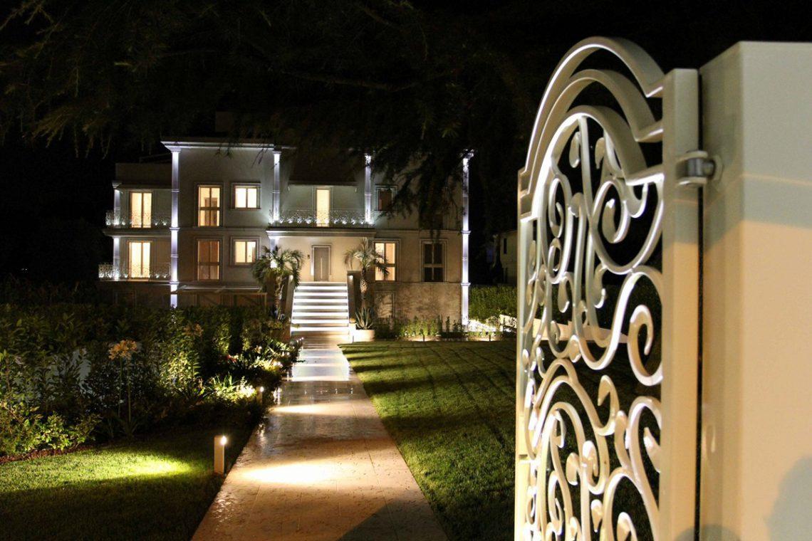 Waterfront apartments sale Lake Garda Desenzano 05