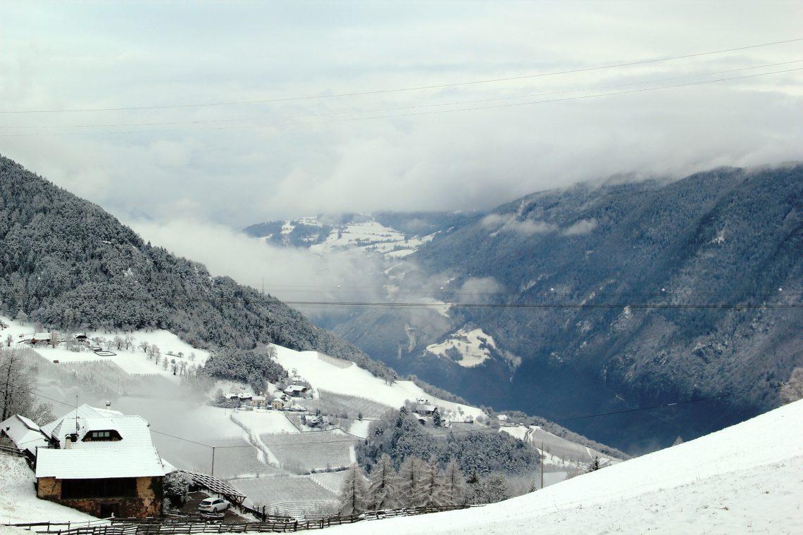 Chalet Dolomites Suites & SPA for rent 04