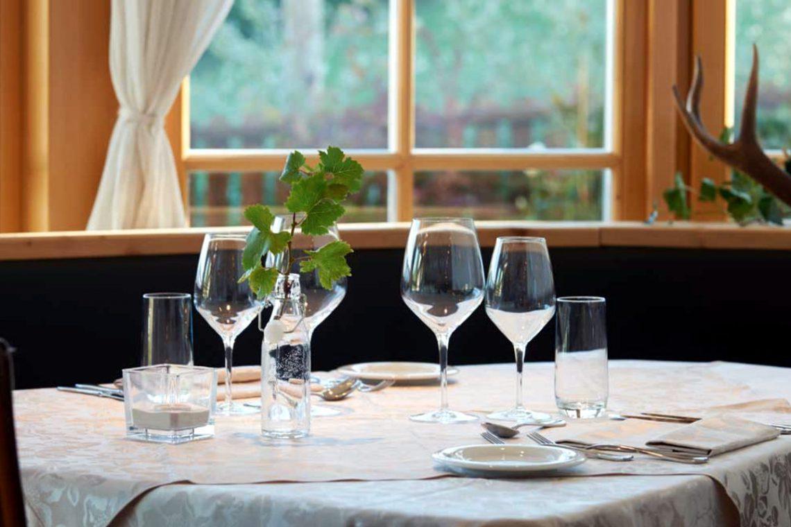 Chalet Dolomites Suites & SPA for rent 21