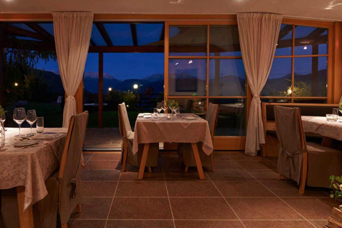 Chalet Dolomites Suites & SPA for rent 27