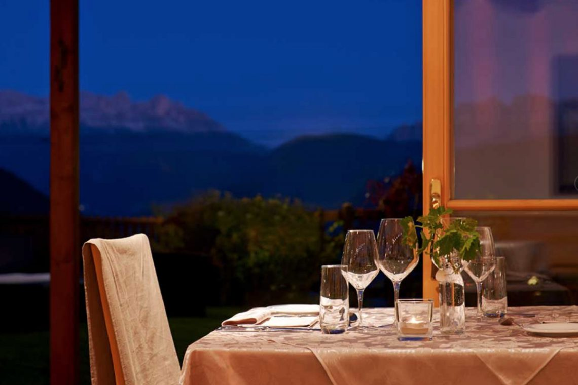 Chalet Dolomites Suites & SPA for rent 28