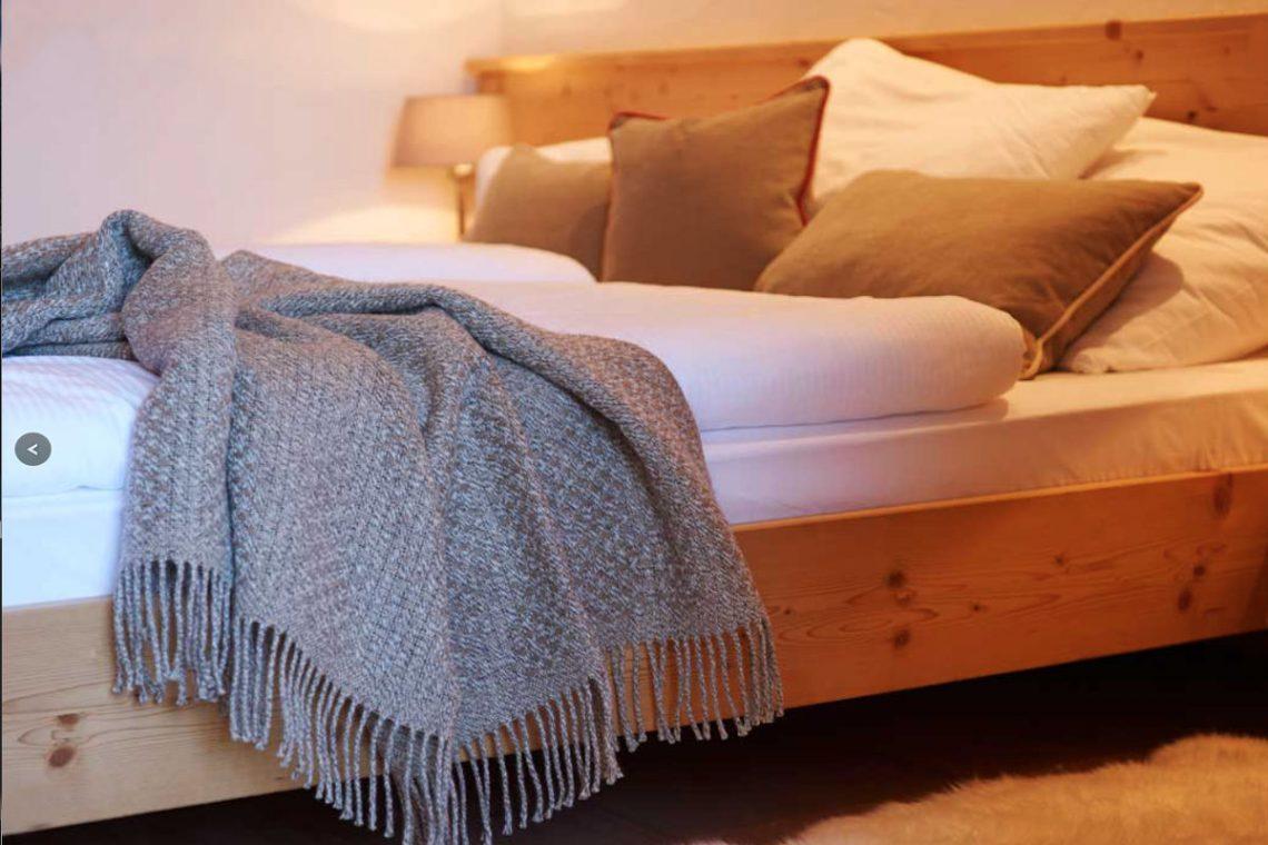Chalet Dolomites Suites & SPA for rent 32