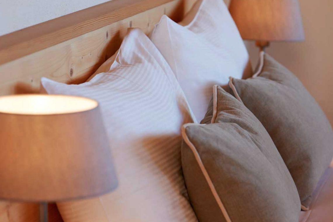 Chalet Dolomites Suites & SPA for rent 33
