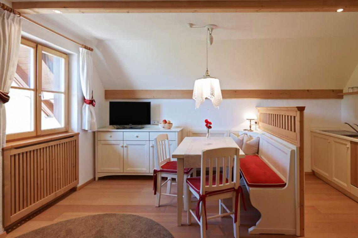 Chalet Dolomites Suites & SPA for rent 36
