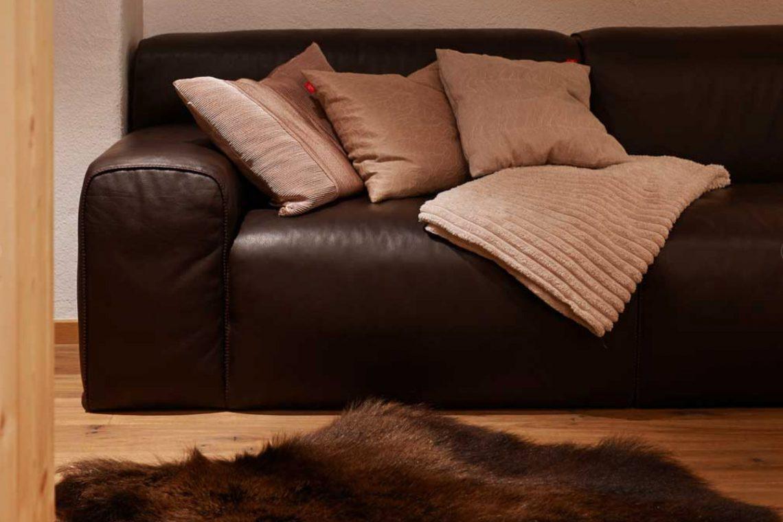 Chalet Dolomites Suites & SPA for rent 38