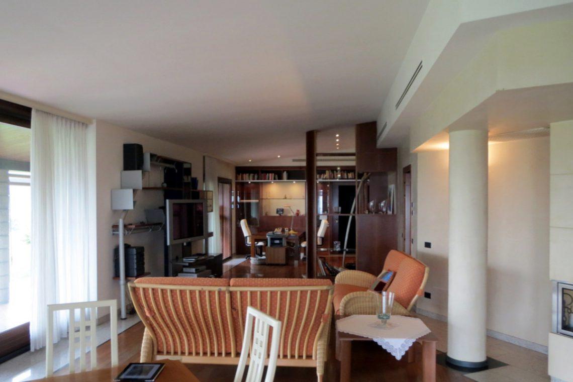 Villa Bardolino Lake Garda 13