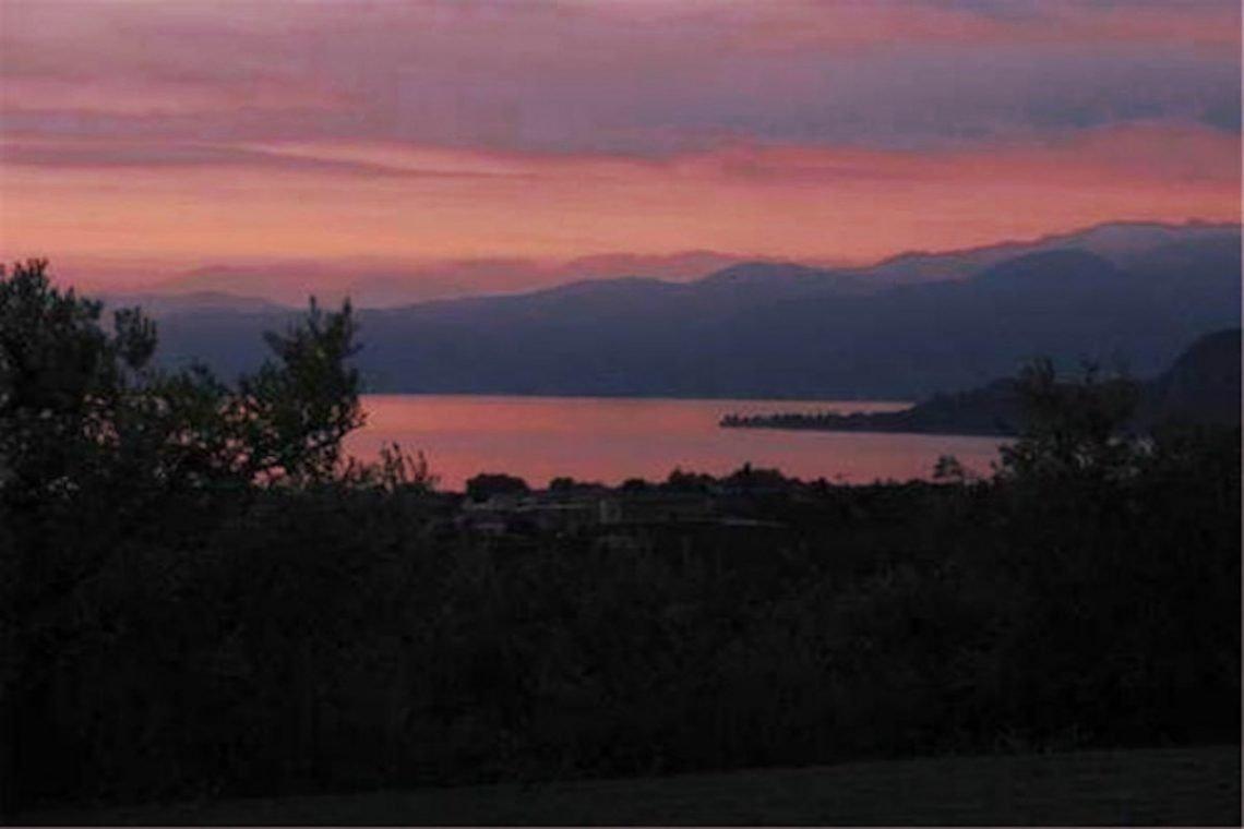 Villa Bardolino Lake Garda 28